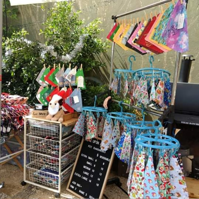 Toowoomba's Finest Craft Show 11