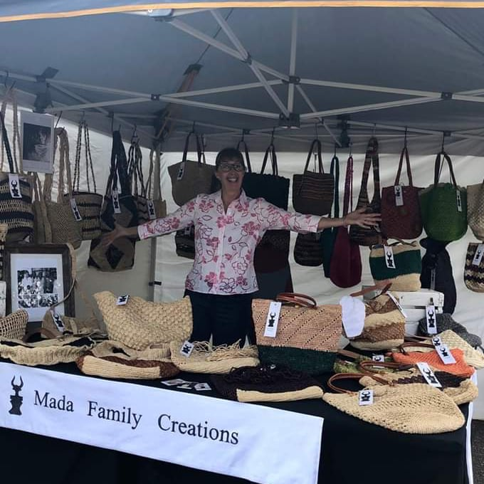 Toowoomba's Finest Craft Show 9